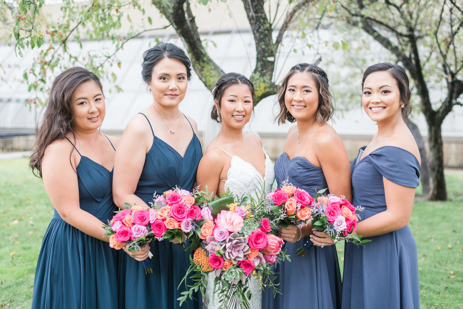 Tracy-Minh-Wedding-145335