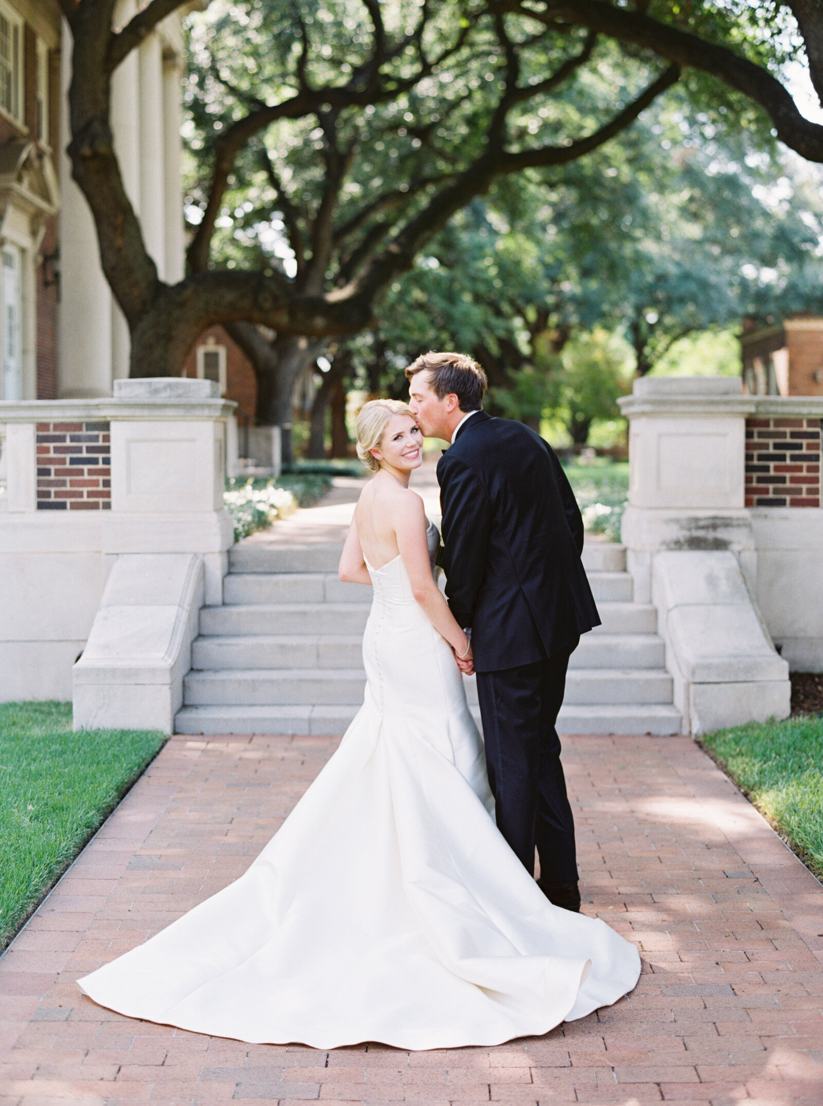 joshua aull photography dallas wedding photographer_0073