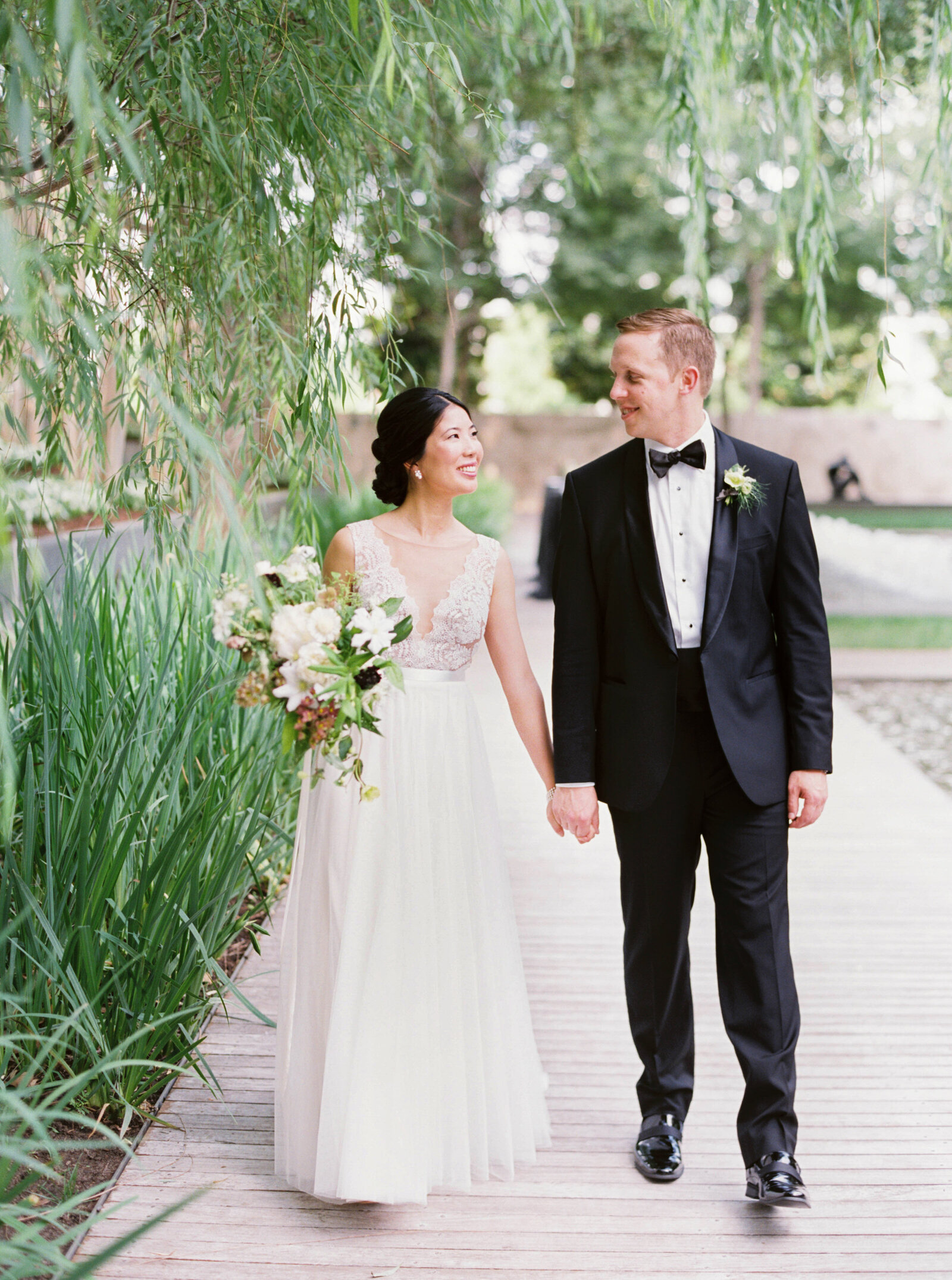 sarah kate photography dallas wedding photographer_0034