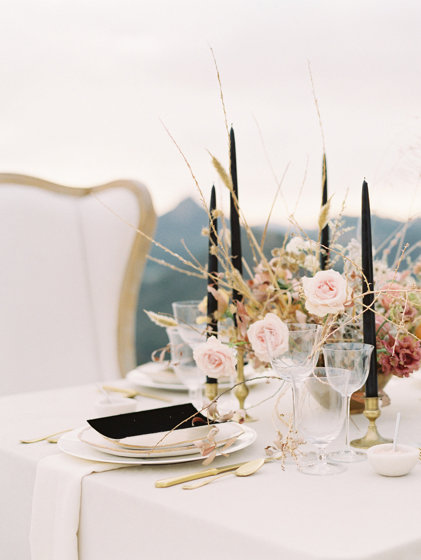 PuraSoulPhoto_HollywoodWedding-85