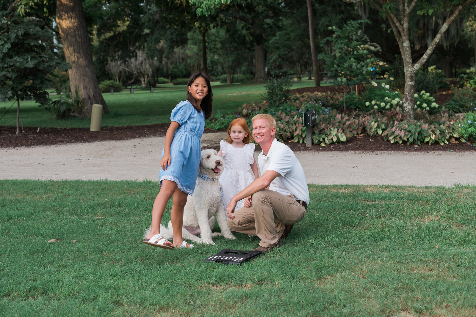 Janice Jones Photography Charleston SC Family Session 20