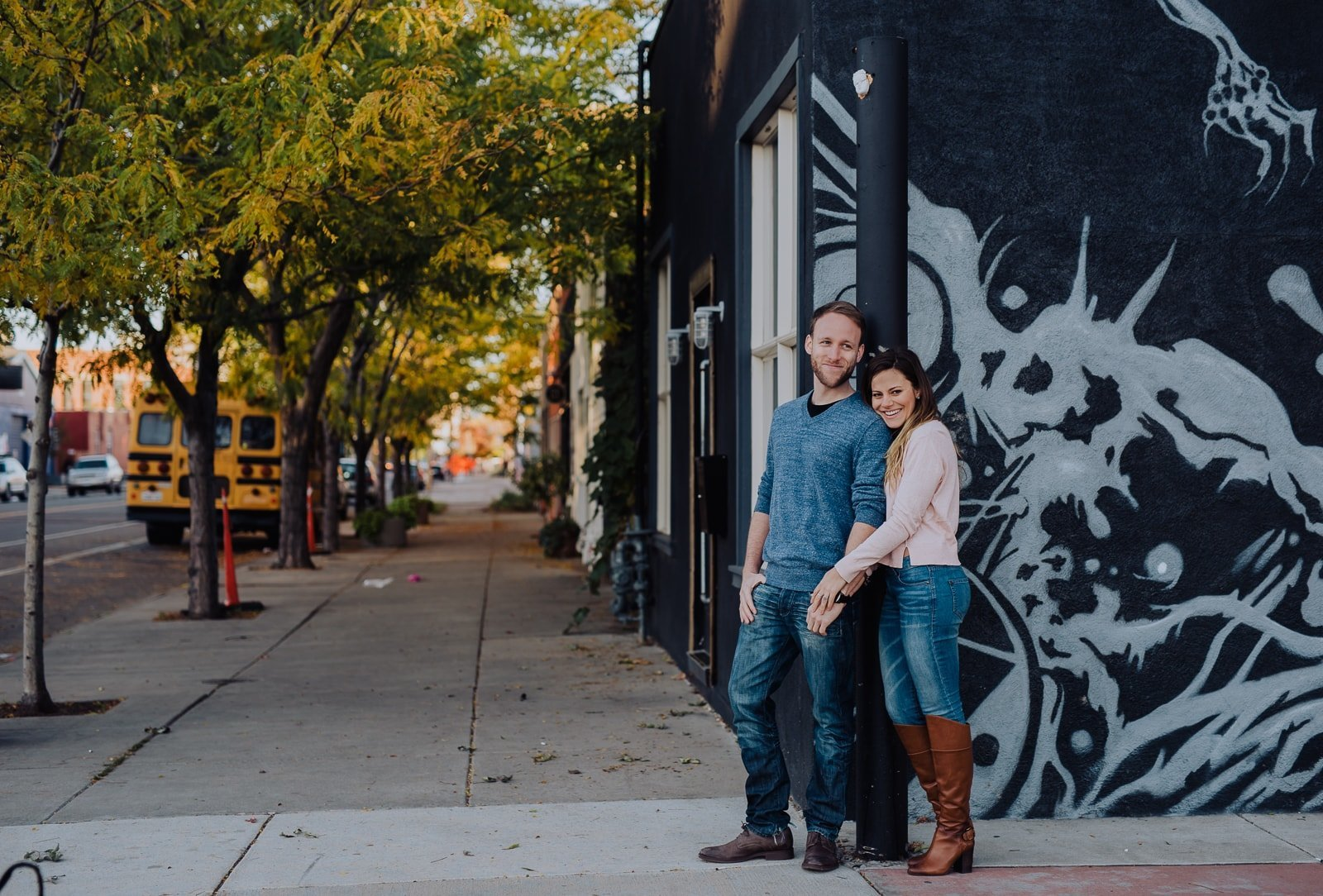 JosieV-Photography-Denver-engagement (7 of 7)