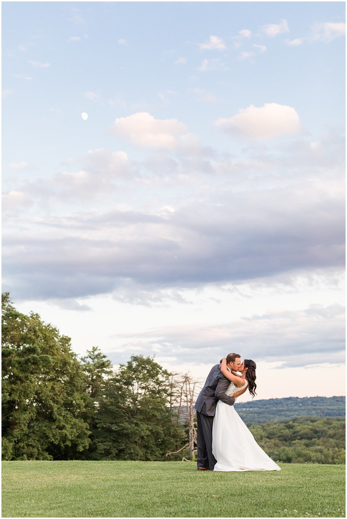Lauren-Kearns-Summer-Natirar-Wedding_0361