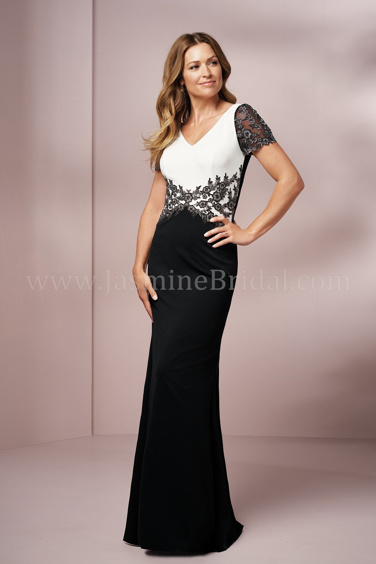 mother-of-the-bride-dresses-J205007-F