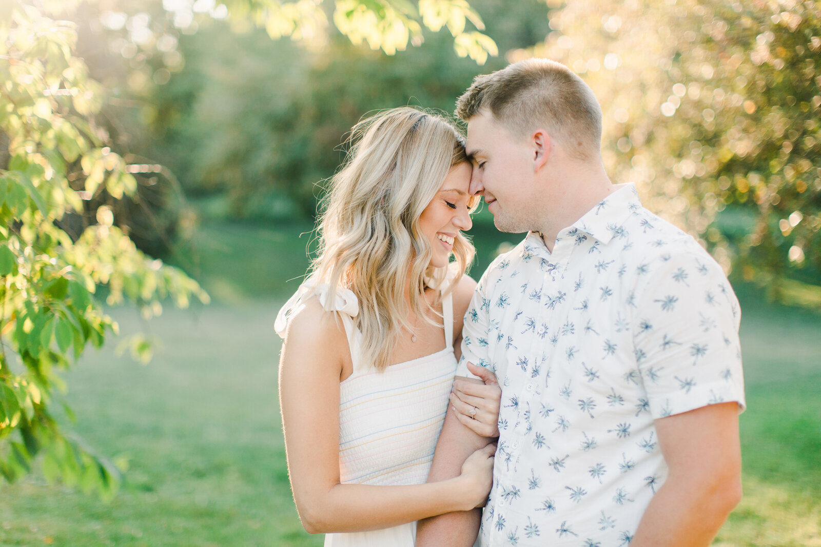 Savannah + Kevin-161
