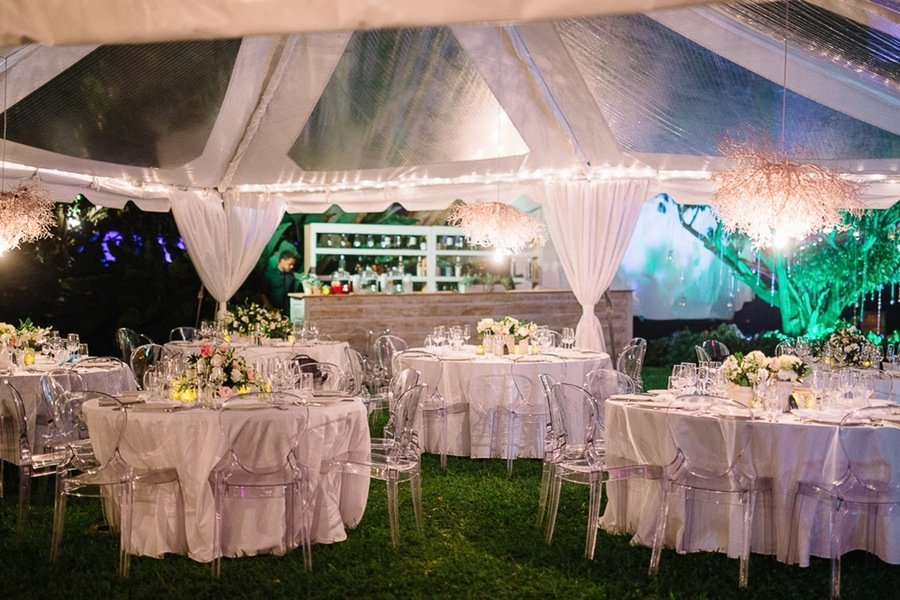 barbados_wedding_planner_plantation_wedding_0105