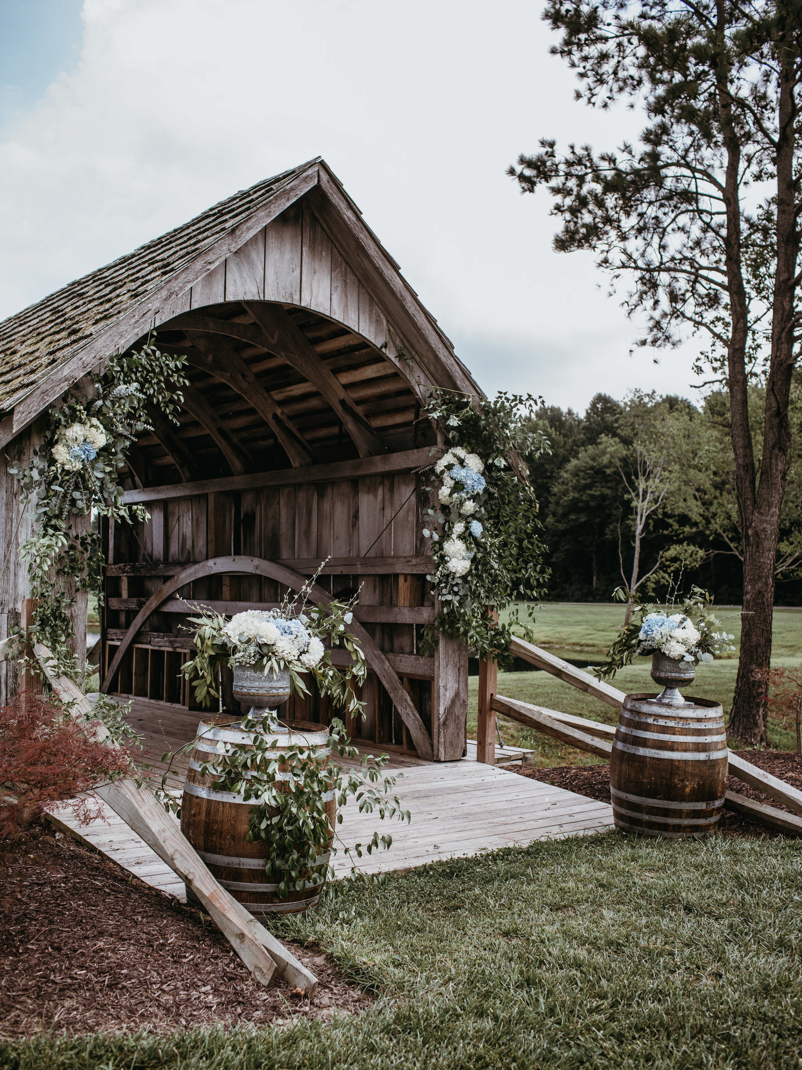 delaware wedding planner, elevee and co-121