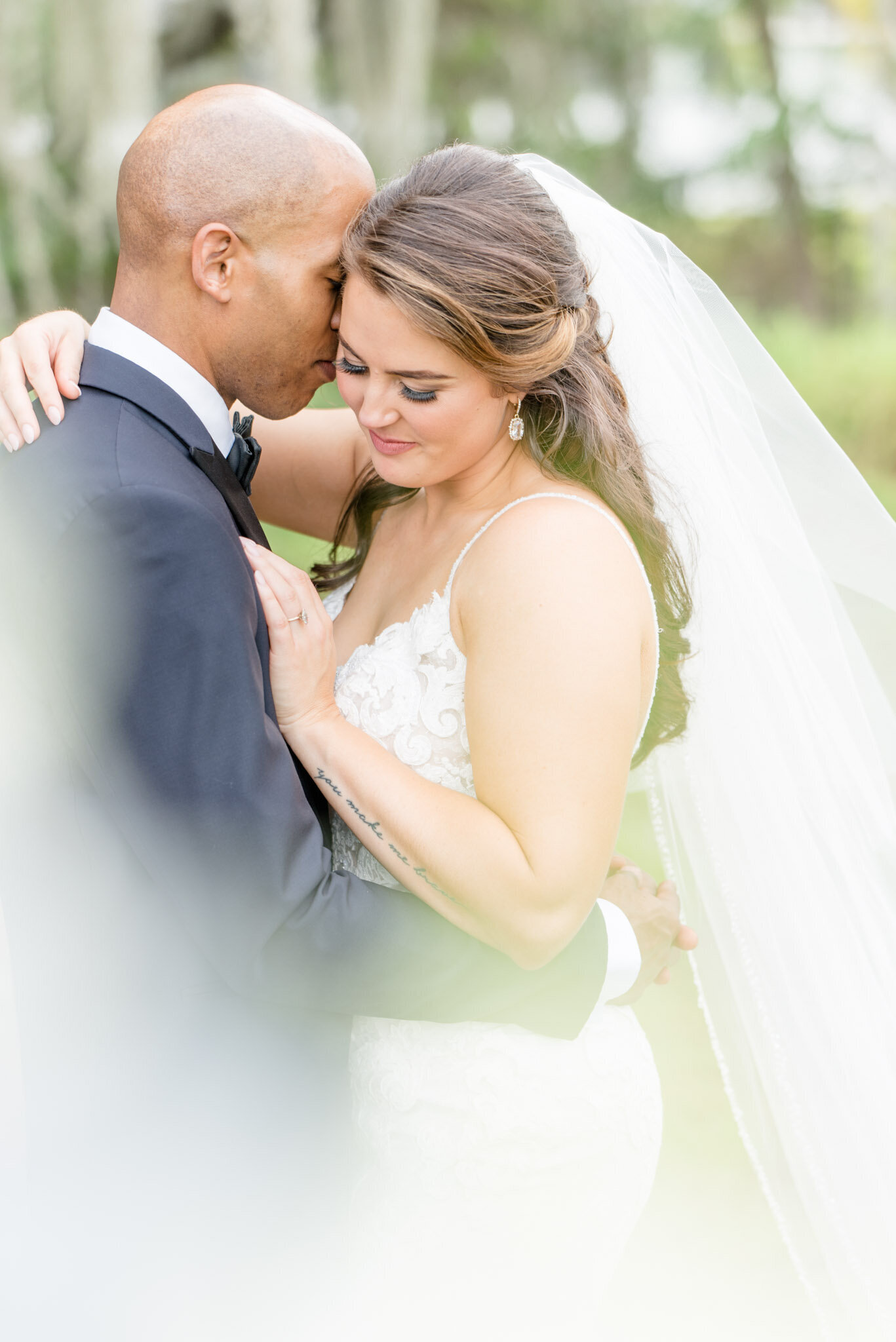 Birmingham-Wedding-Photographer-Dusty-Blue 0084