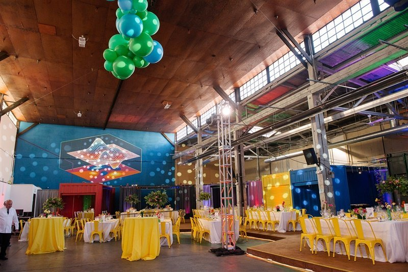 0346_michaela_joy_photography_bar_bat_Mitzvah_san_francisco