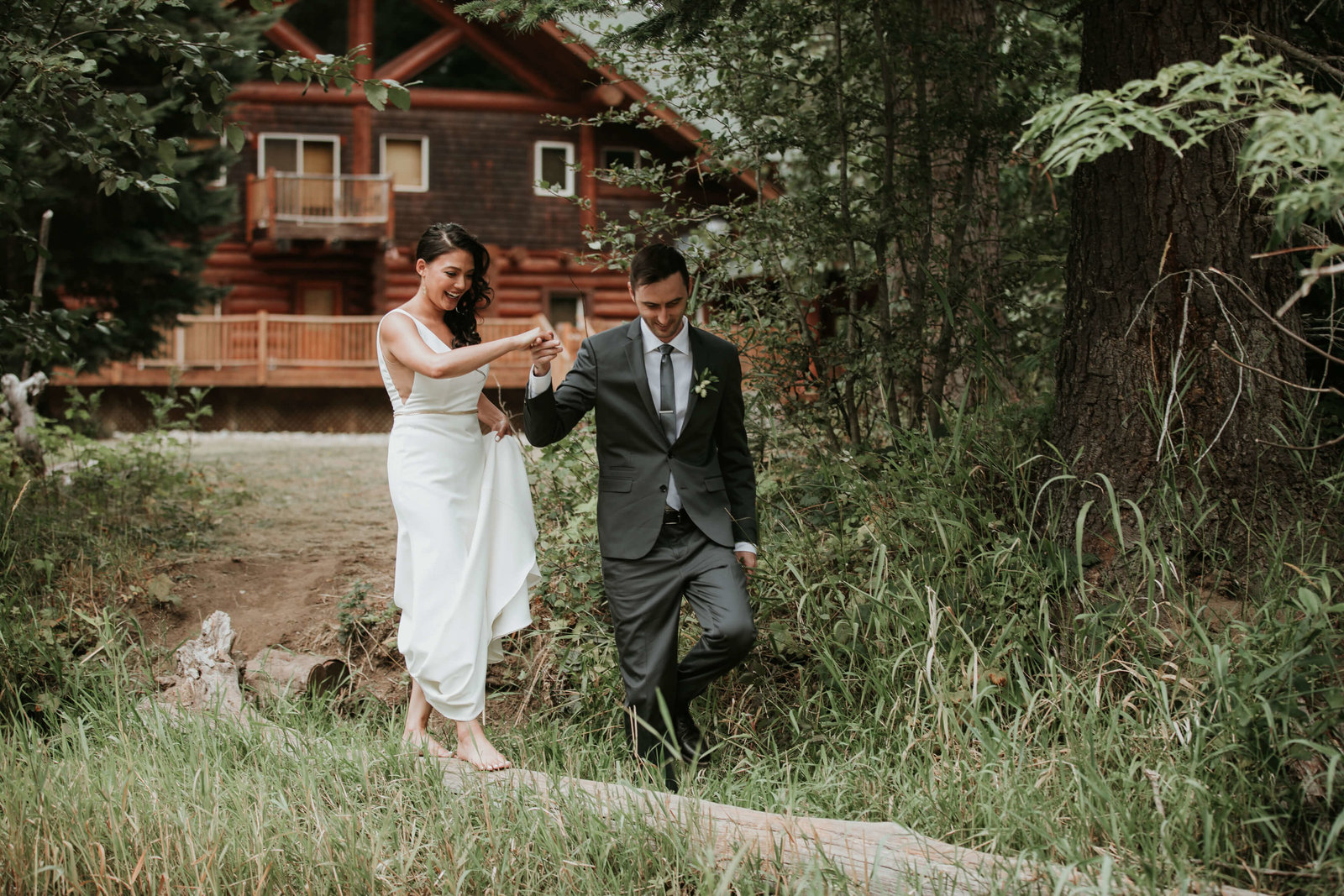 Hannah+Mike-Cabin-creek-lodge-wedding-Sept-2018-APW-H47