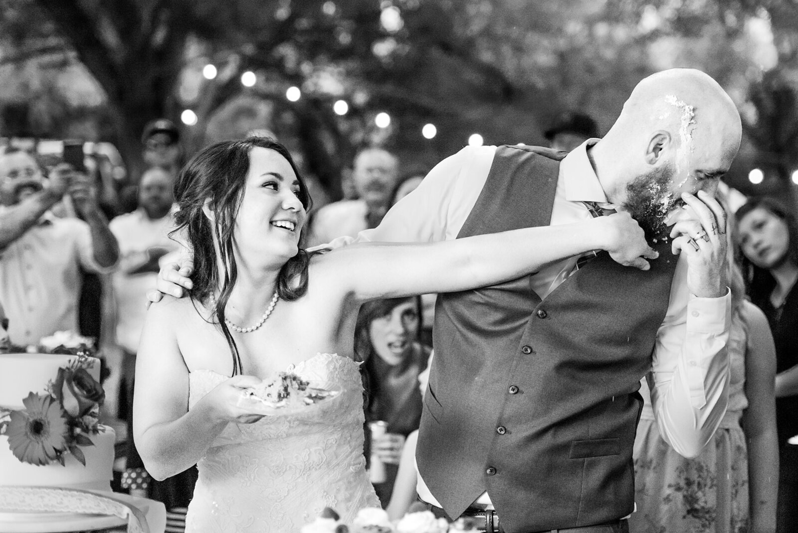 29 Davis County Outdoor Wedding _ Layton Utah Wedding Photographer_152-2