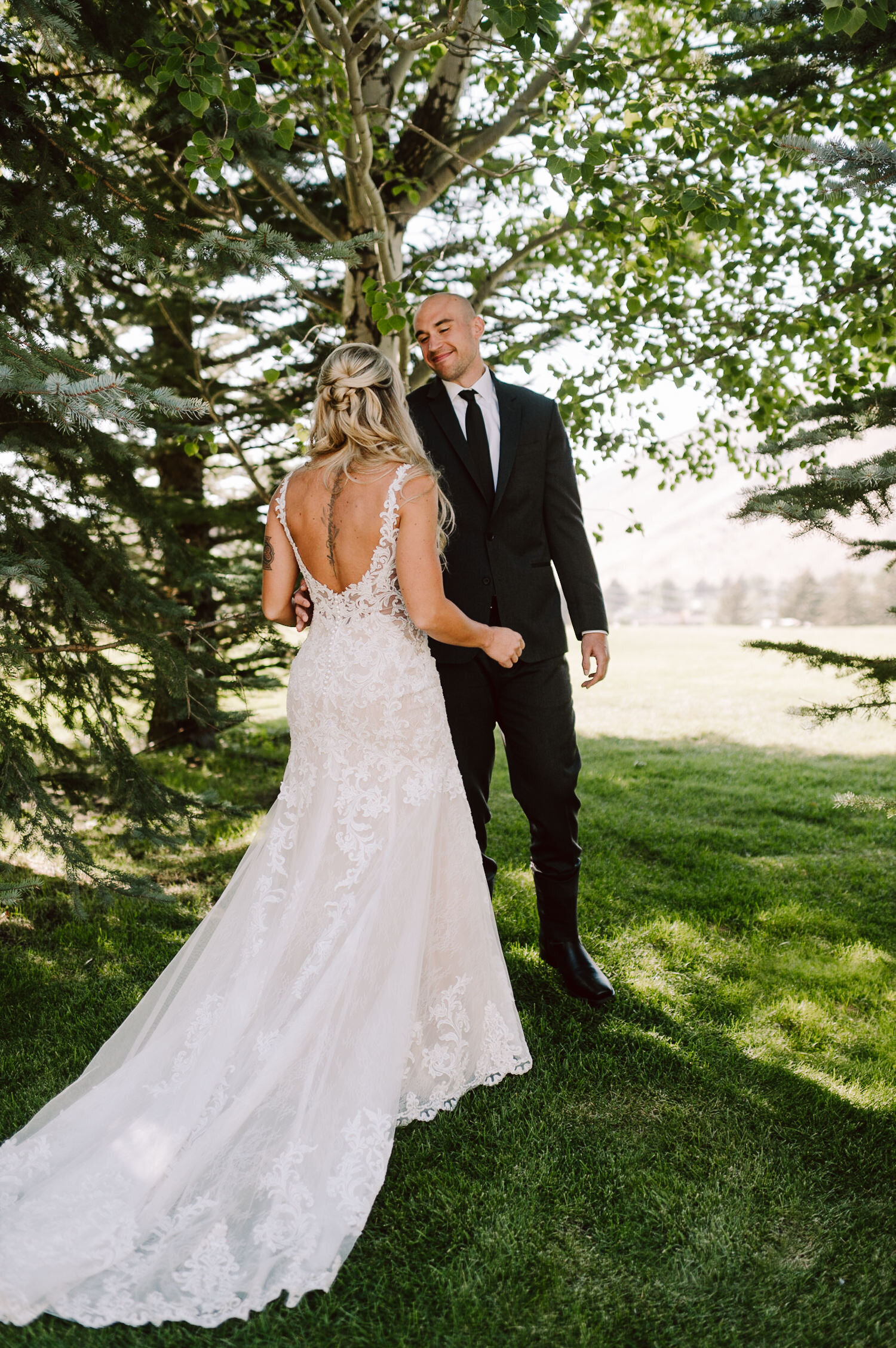 grand-teton-national-park-wedding-1
