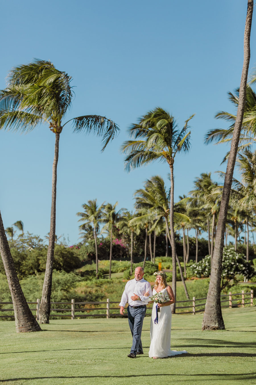 The-Ritz-Carlton-Kapalua-Maui-Wedding-Caitlin-Cathey-Photo-018
