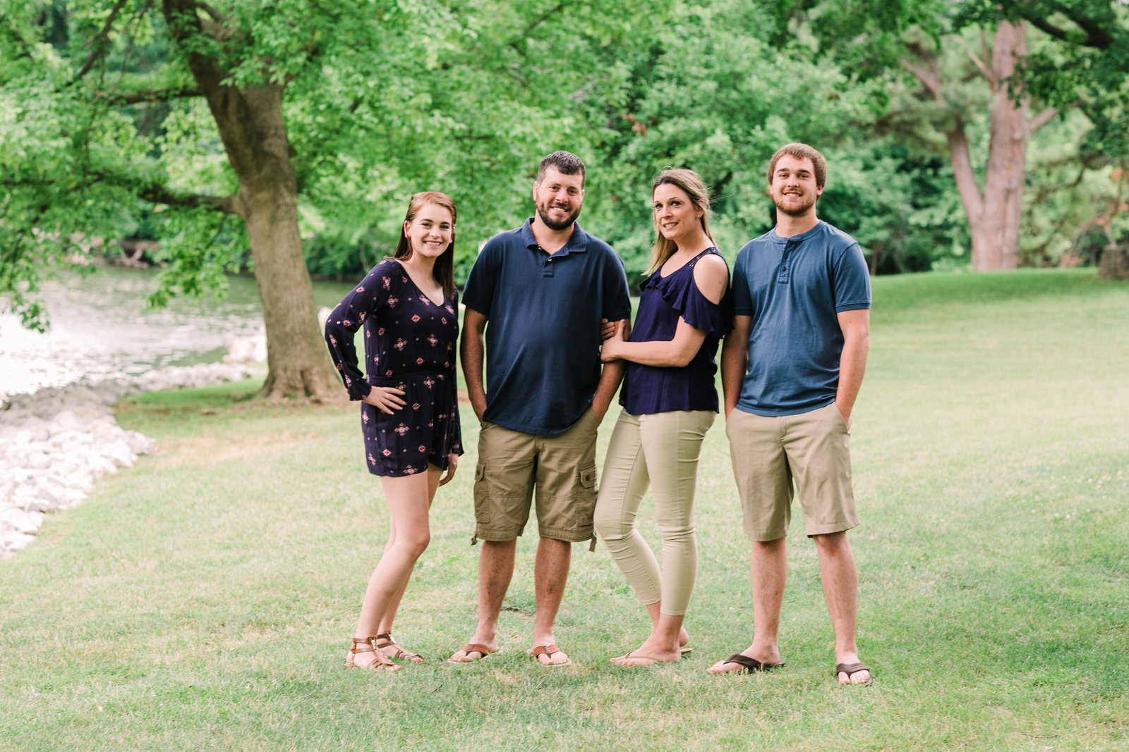Cange-Family-photos-by-Jackelynn-Noel-Photography-7