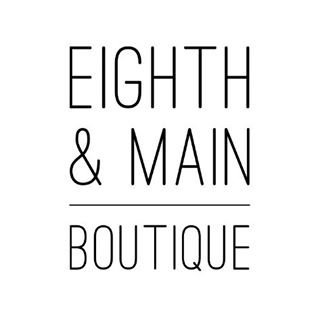 eighth-main-boutique