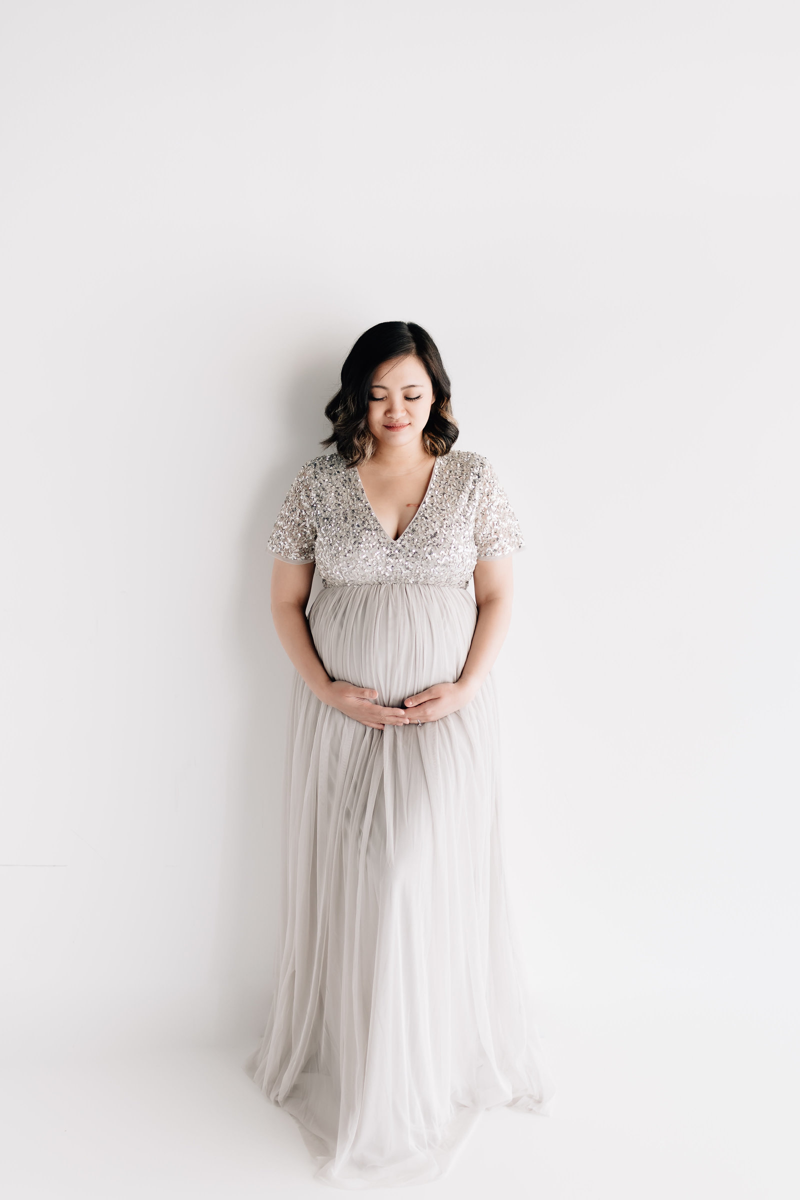 St_Louis_Maternity_Photographer_Kelly_Laramore_Photography2