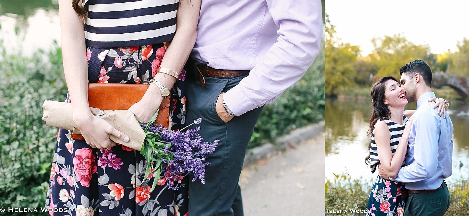 Strasbourg-Engagement-Proposal-Photographer-Helena-Woods_0098