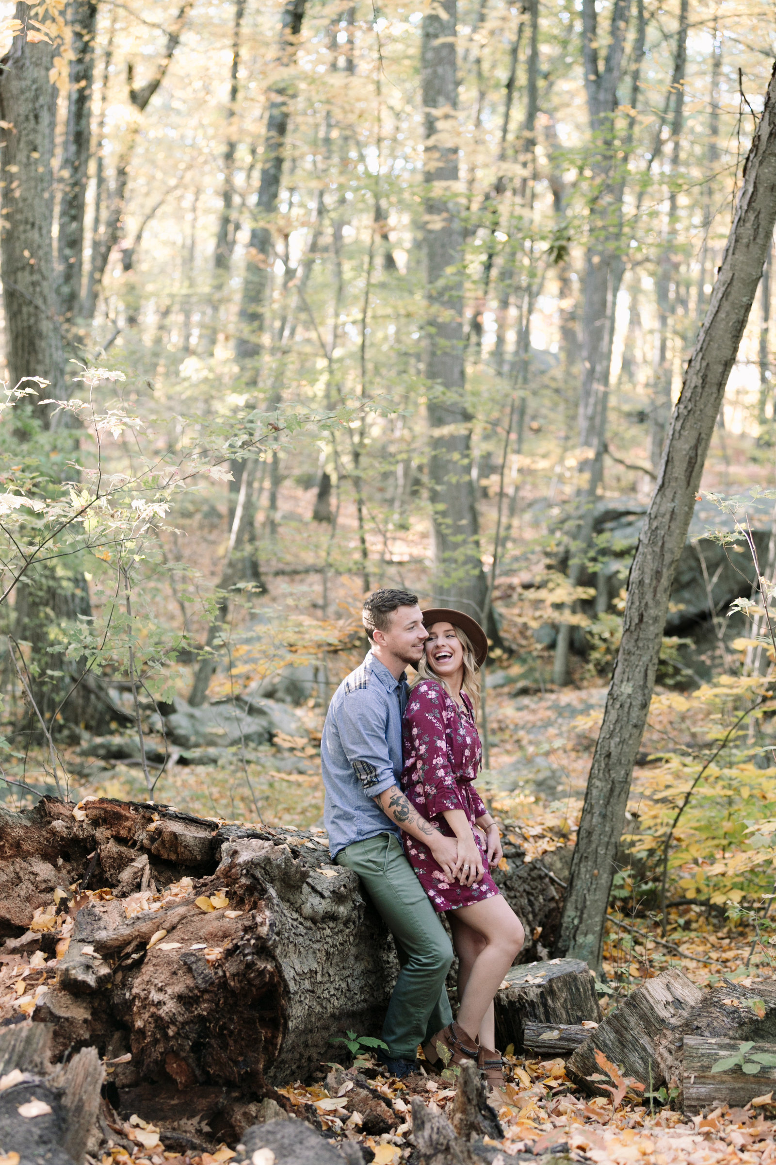 lincoln-woods-engagement-photography-rhodeisland0188