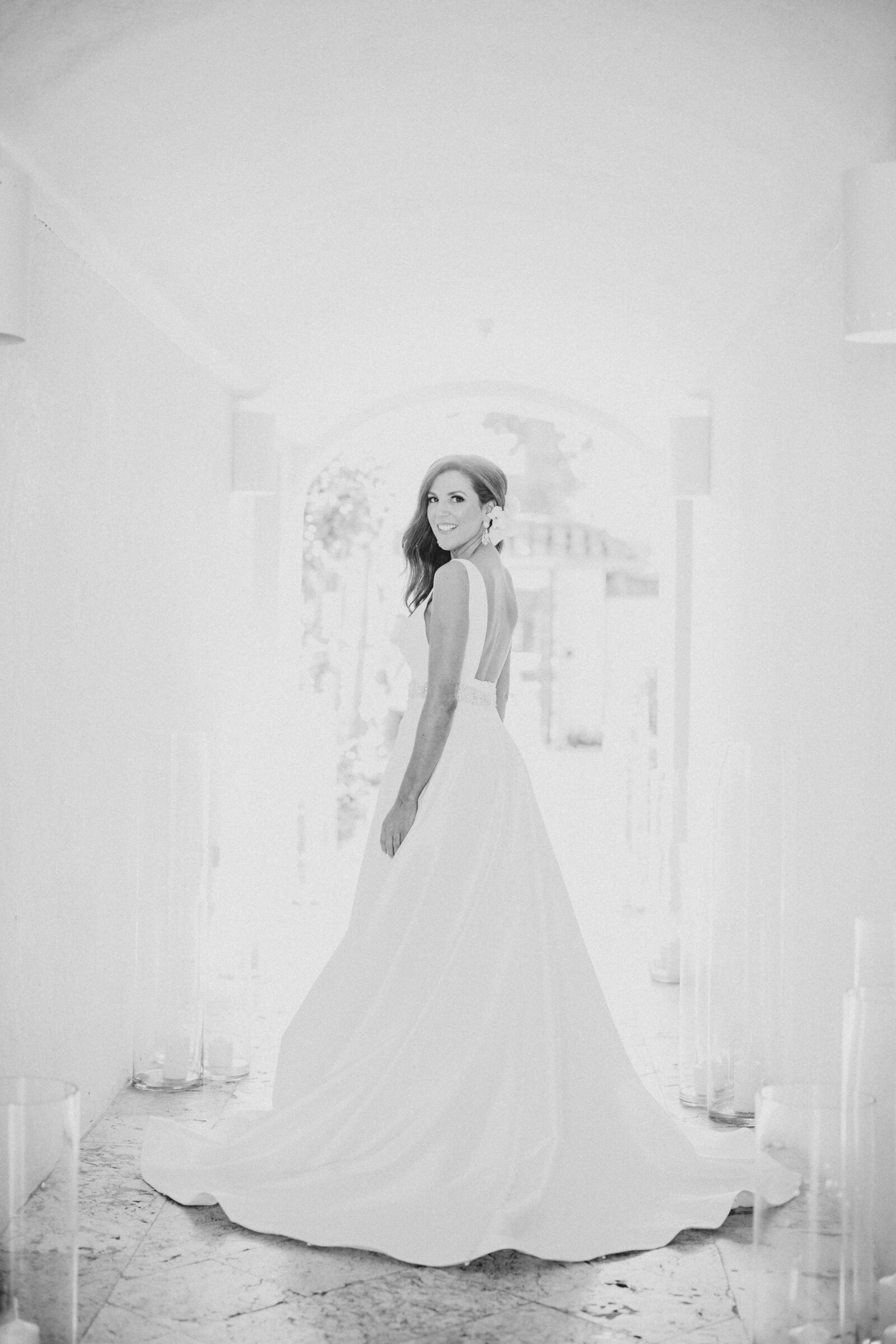 wedding-Dorado Beach-Puerto Rico-www.vanessavelezphotography.photo 20