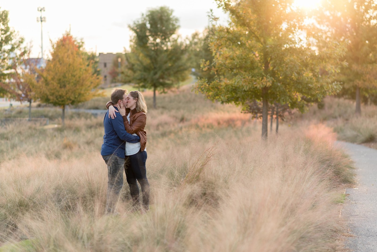 Dilley_Beem_Engagement-42