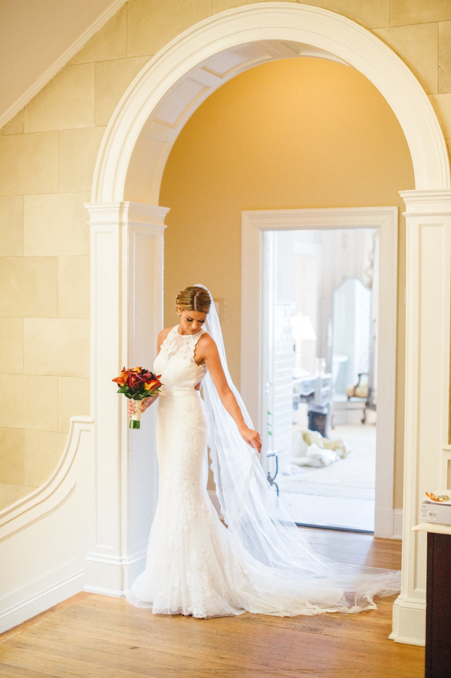 dc wedding planner Belmont Country Club preferred wedding coordinator