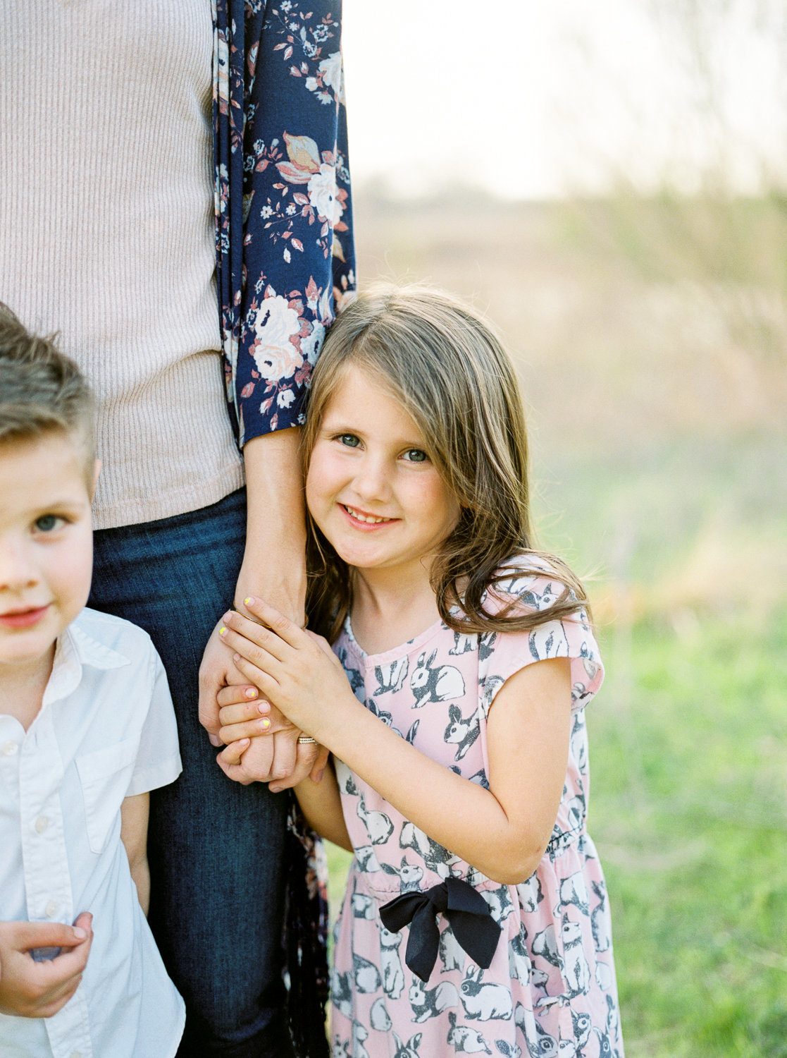 Tullos_ChelseaQWhitePhotography-5