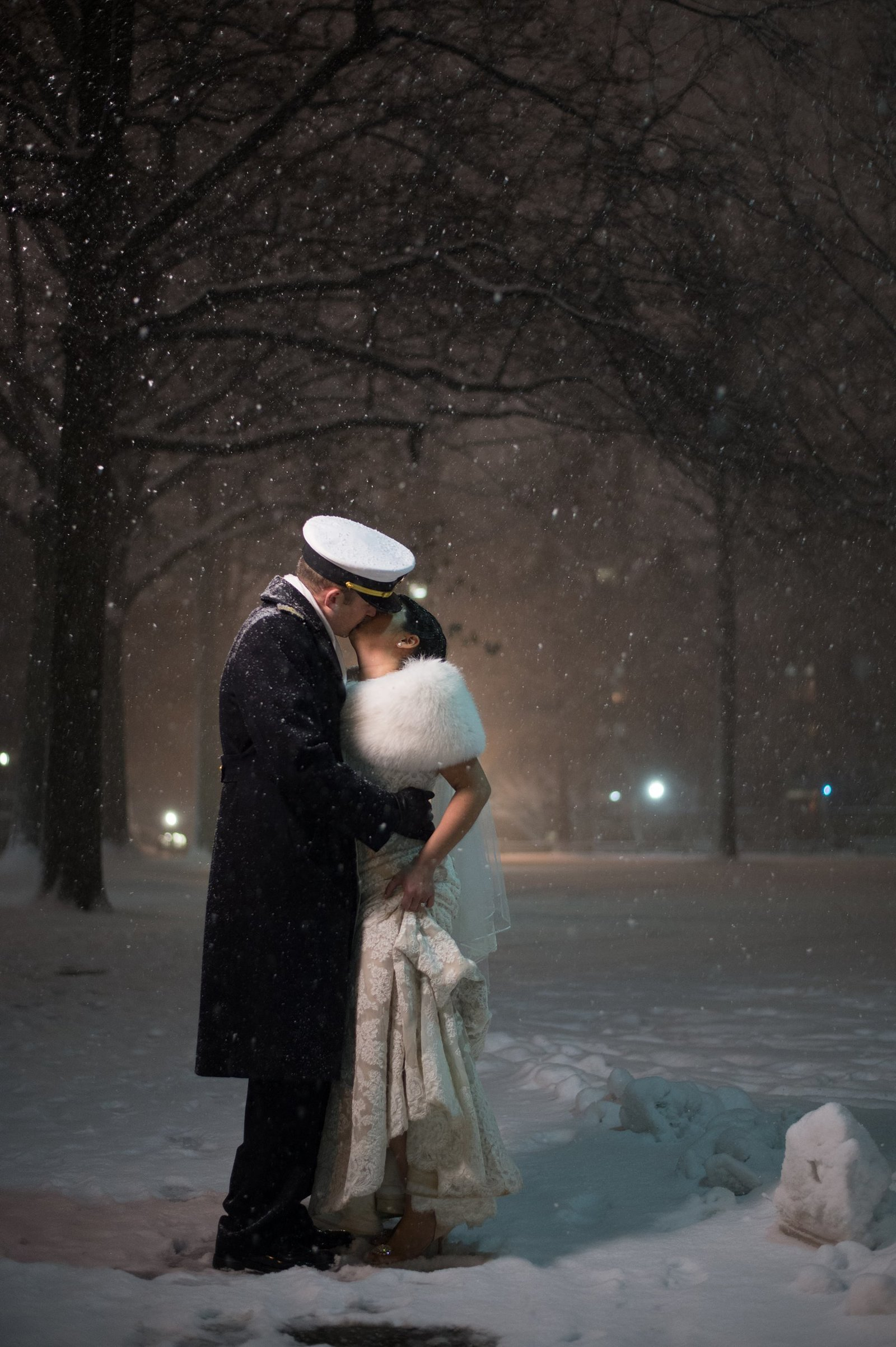 yale_university_wedding_winter_new_haven_ct_0055