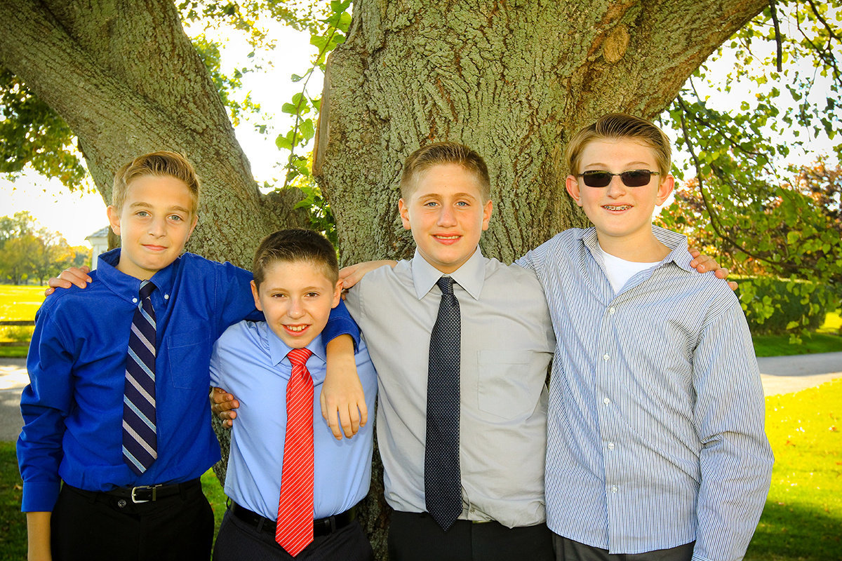 bellport-country-club-bar-mitzvah-photosIMG_4632_websize