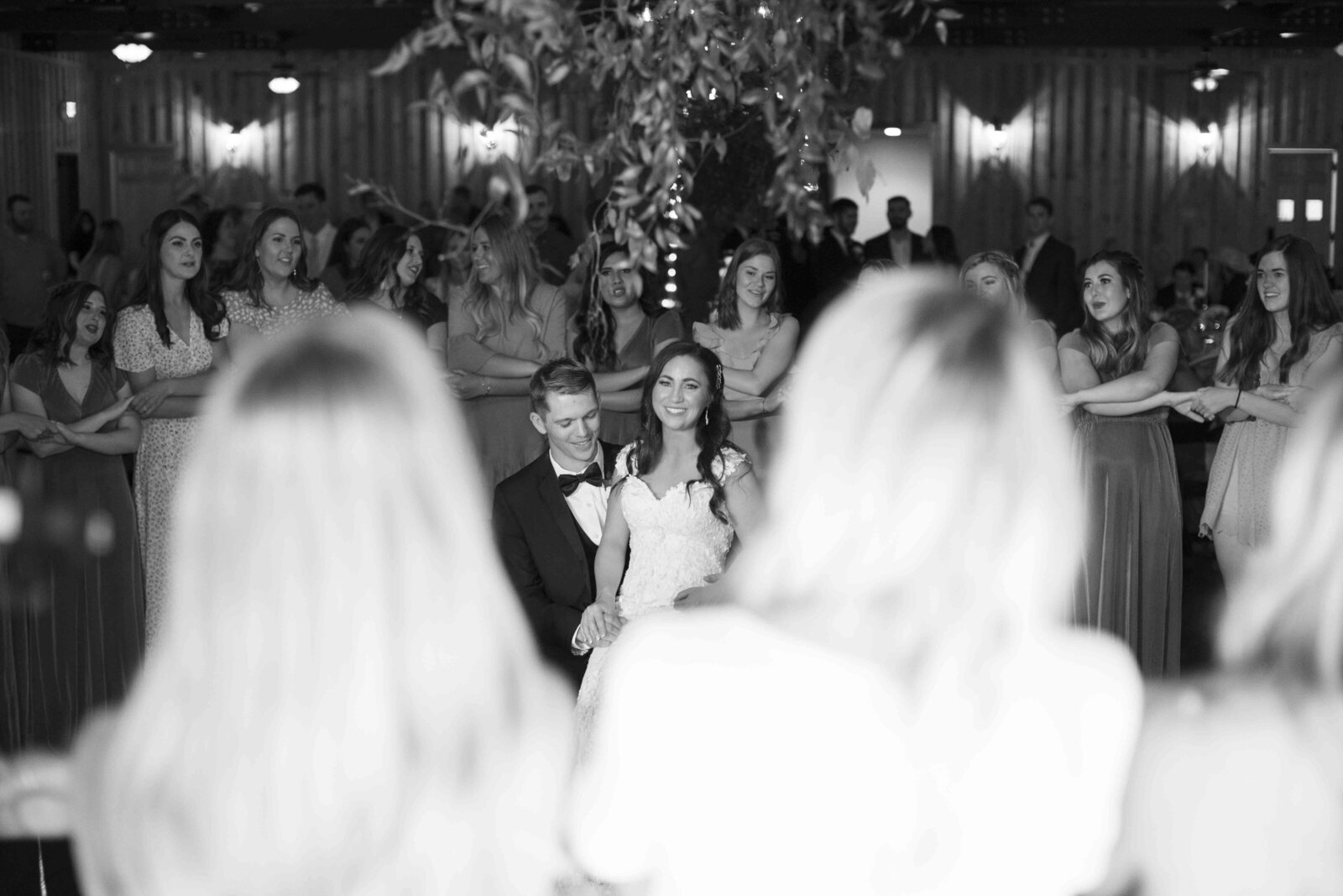 the-springs-edmond-wedding63