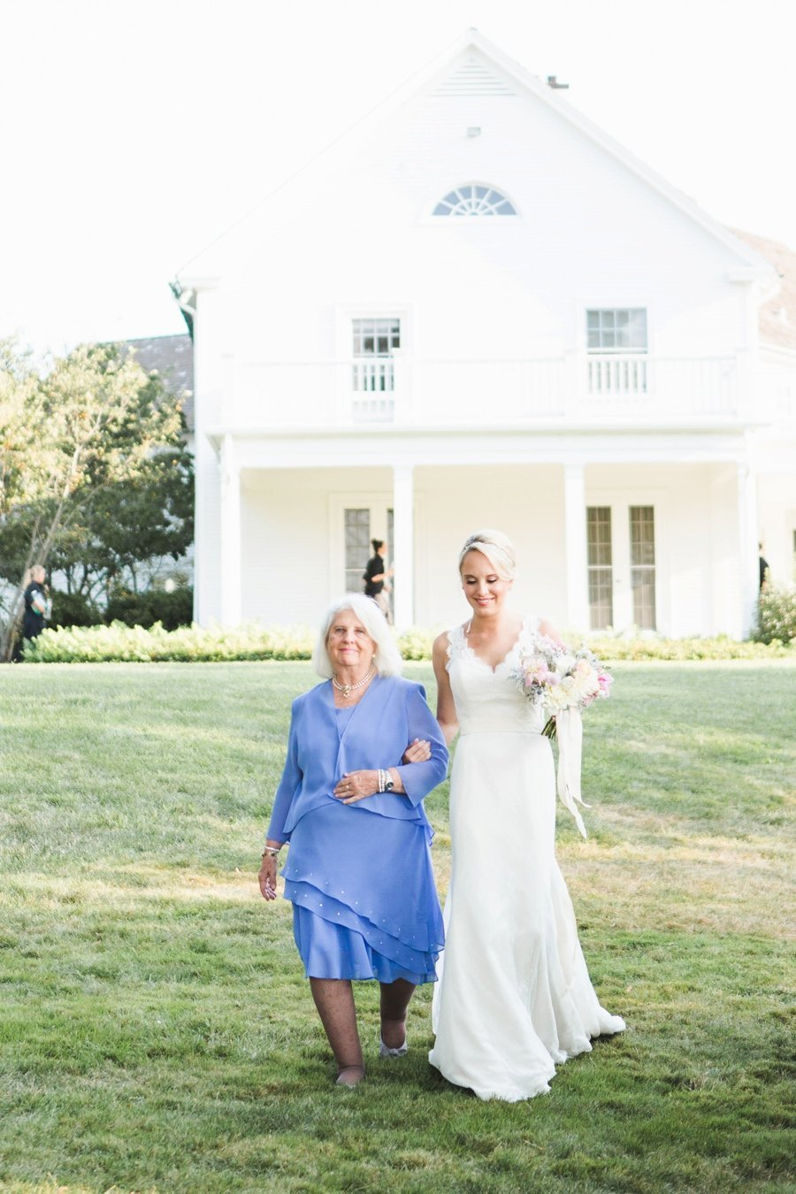 florence_griswold_museum_wedding_ct_0410