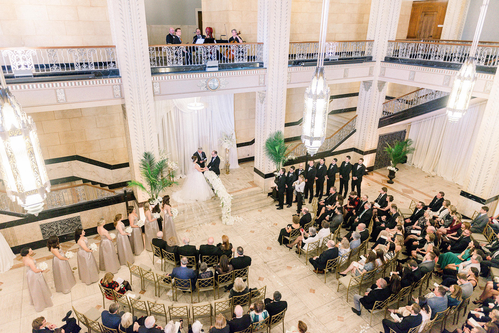 Pura-Soul-Photo-Moye-Kansas-City-Wedding-Digital-344