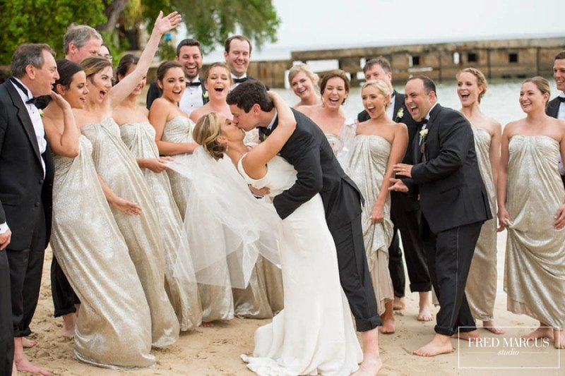 barbados_wedding_planner_cobblers_cove_speightstown_0049