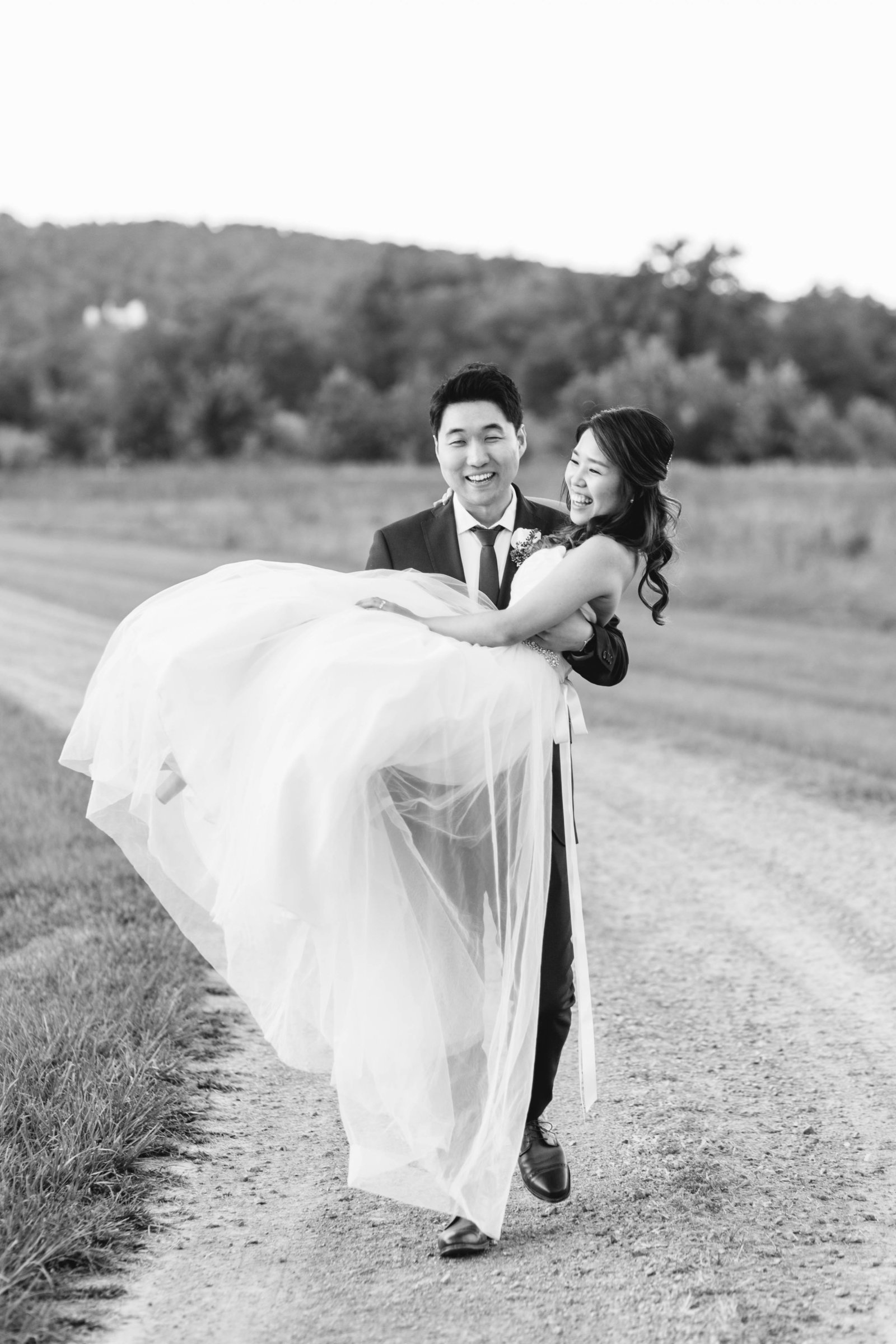 Highholdborne Bluemont Wedding-5951-2