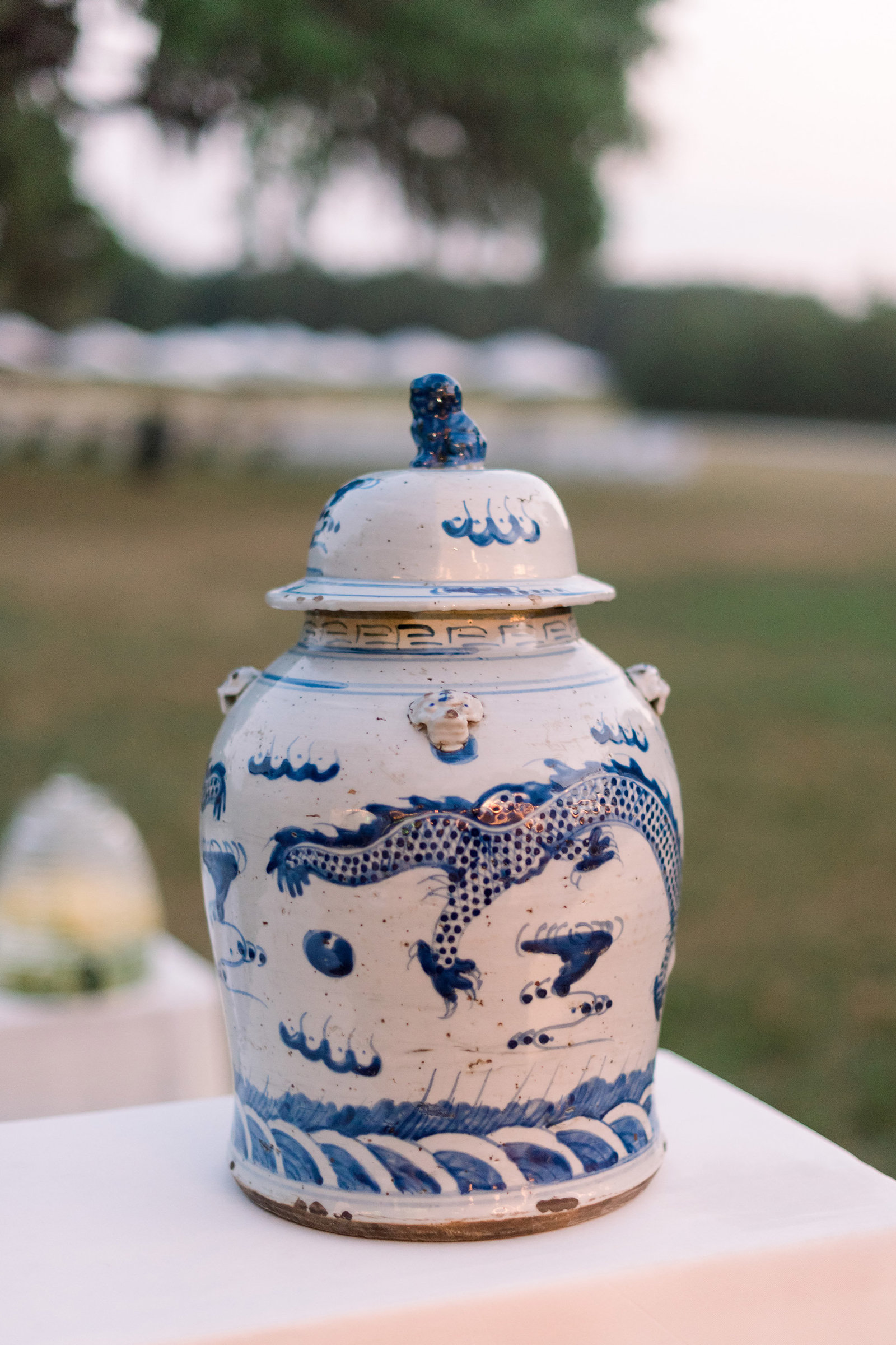 20190526-Pura-Soul-Photo-Caroline-Daniel-Wedding-951
