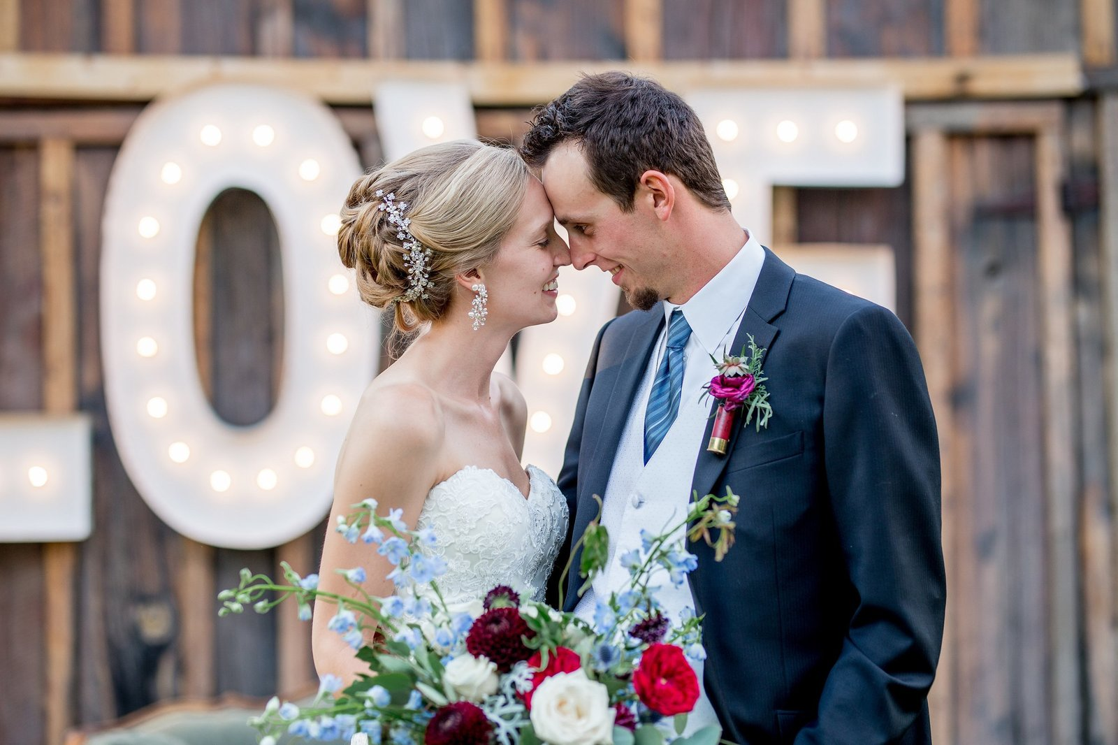 Colorado, Nebraska, Wyoming Wedding Photographer-26