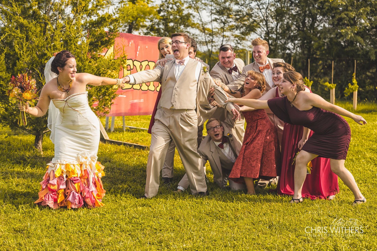 Springfield Illinois Wedding Photographer - Chris Withers Photography (39 of 159)