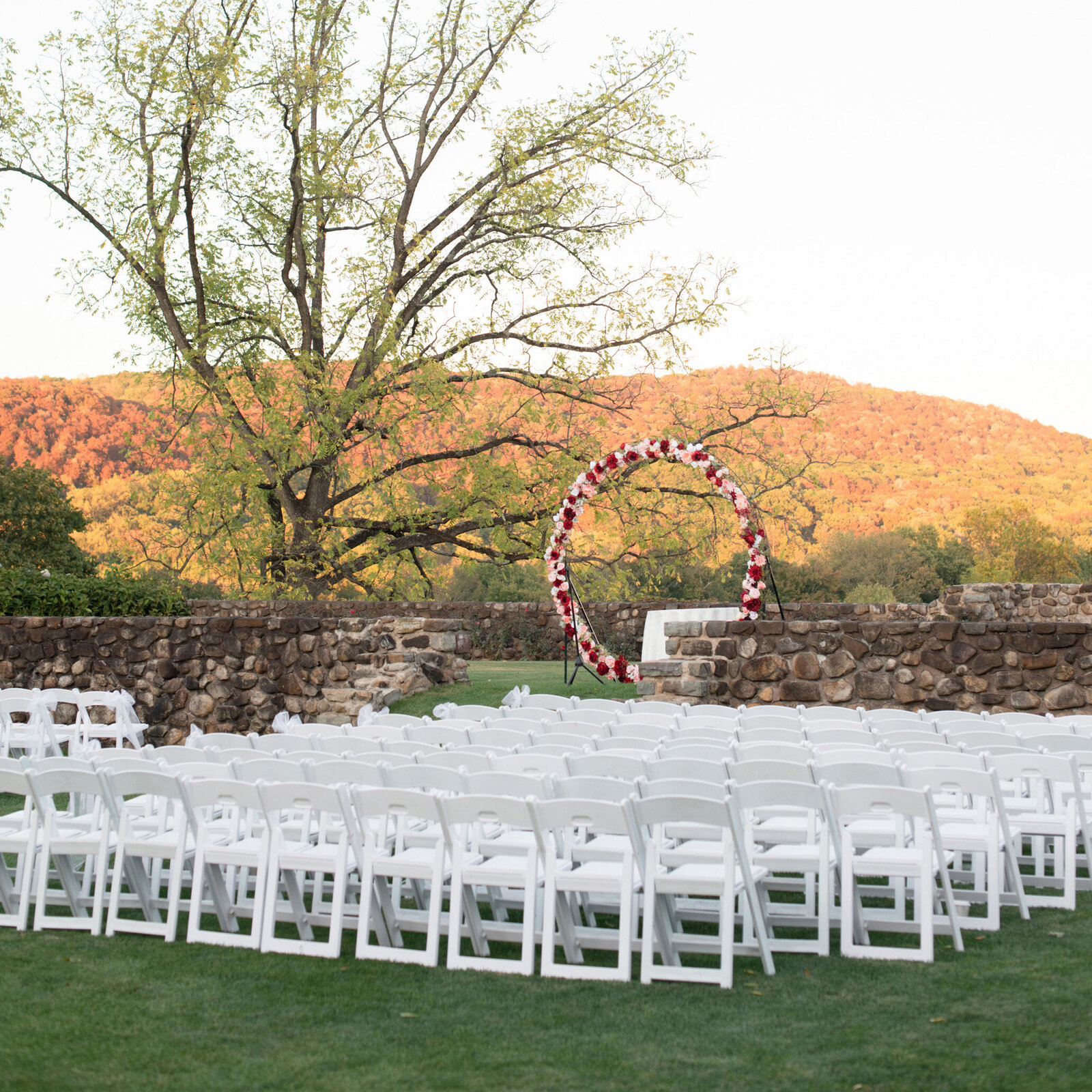 14-hudson-valley-wedding-event-proposal-photographer-videographer