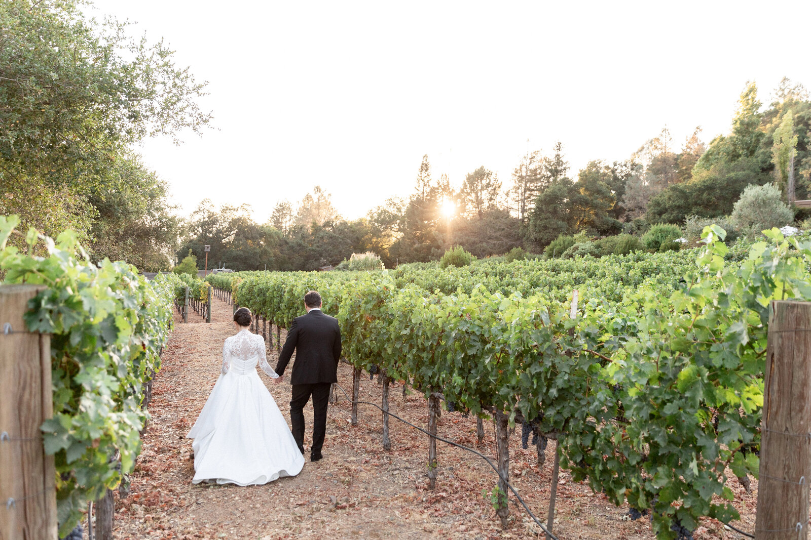 larissa-cleveland-elope-eleopement-intimate-wedding-photographer-san-francisco-napa-carmel-040