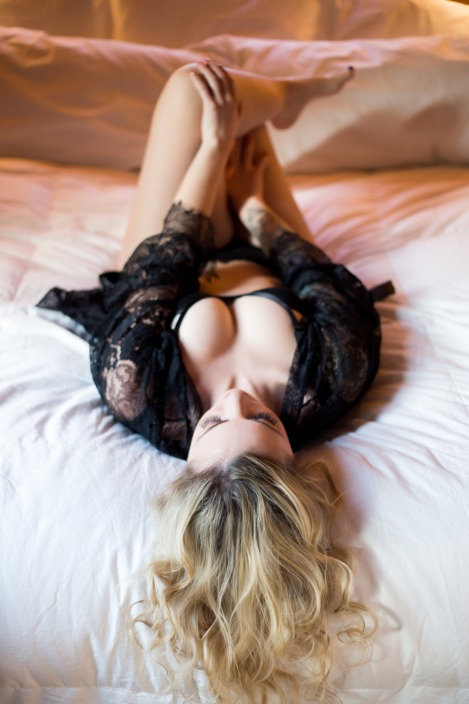 Someplace Images- Reno Boudoir Photographer0002