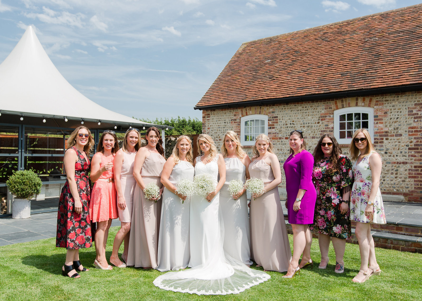 adorlee-0417-southend-barns-wedding-photographer-chichester-west-sussex