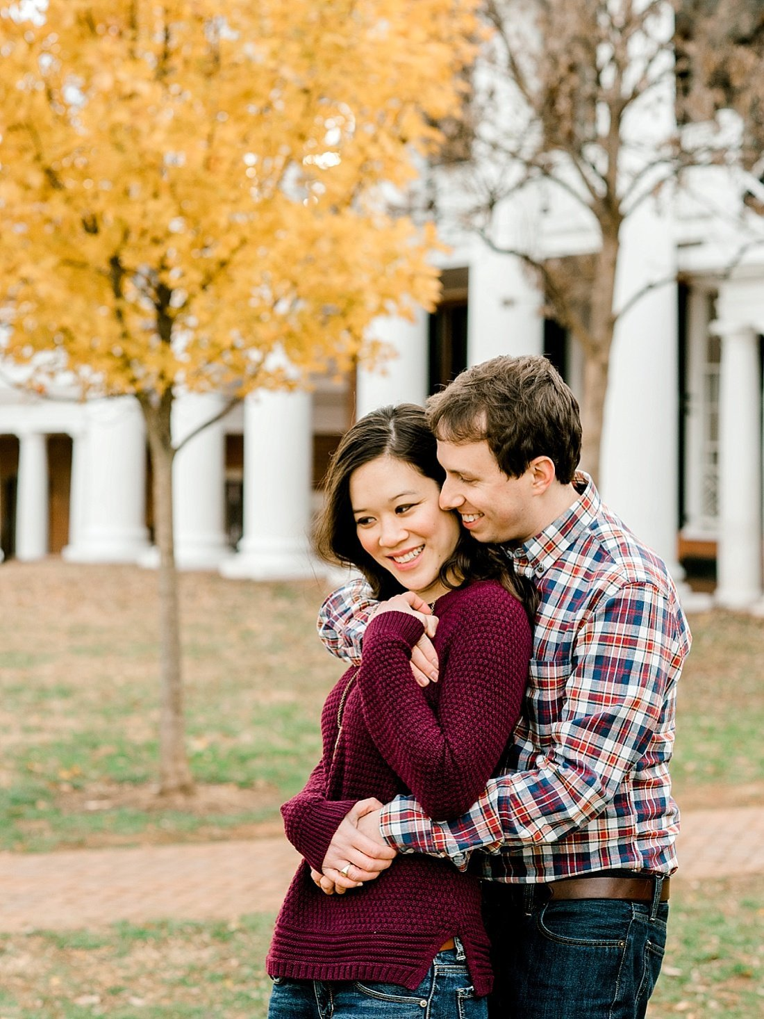 FAVORITES-Monica and Justin Engagement Session-16