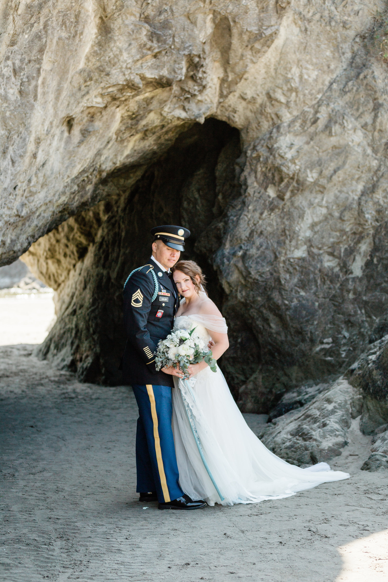 Bandon-Wedding-Georgia-Ruth-Photography-B-64