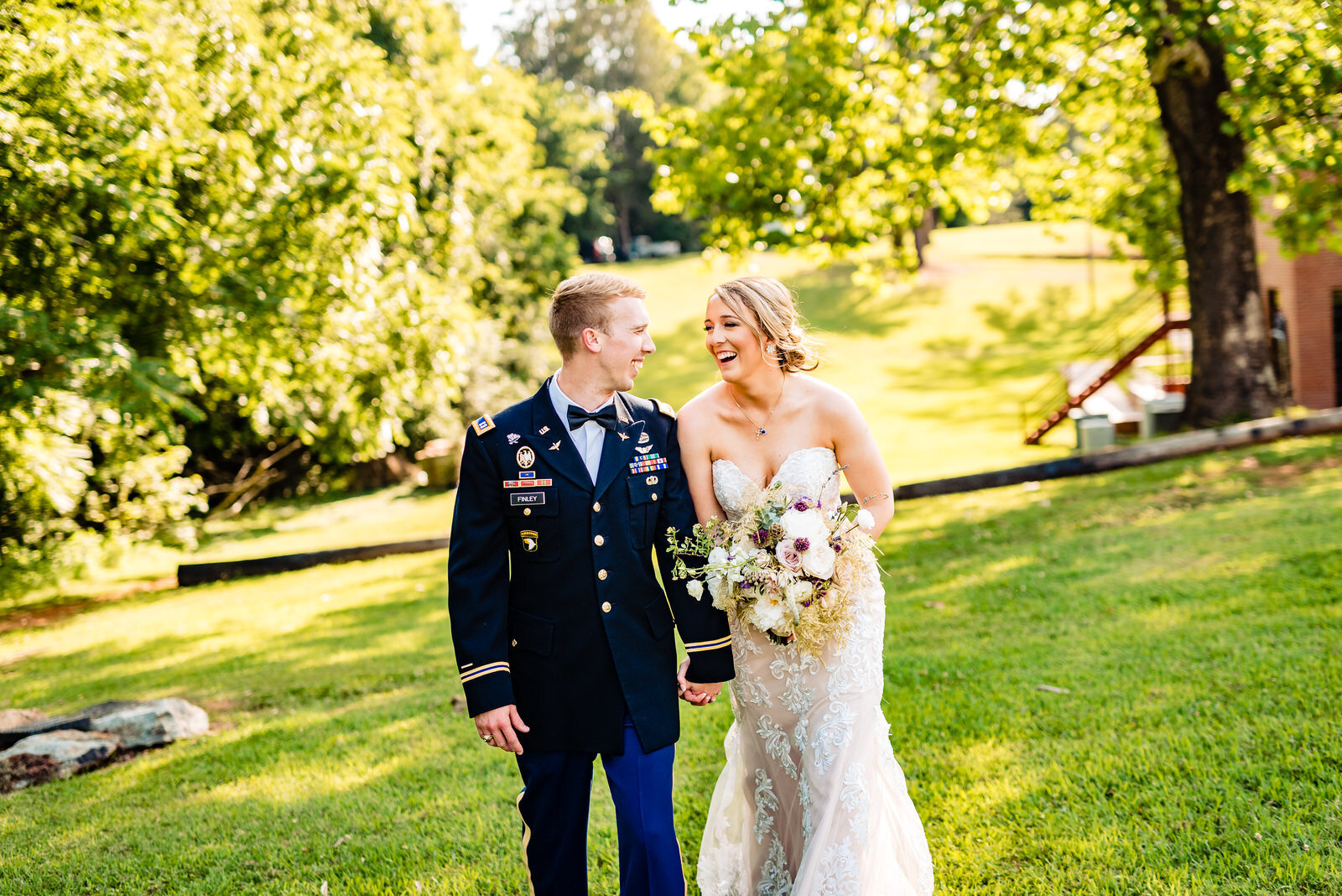 North-Carolina-Wedding-Photographer-27