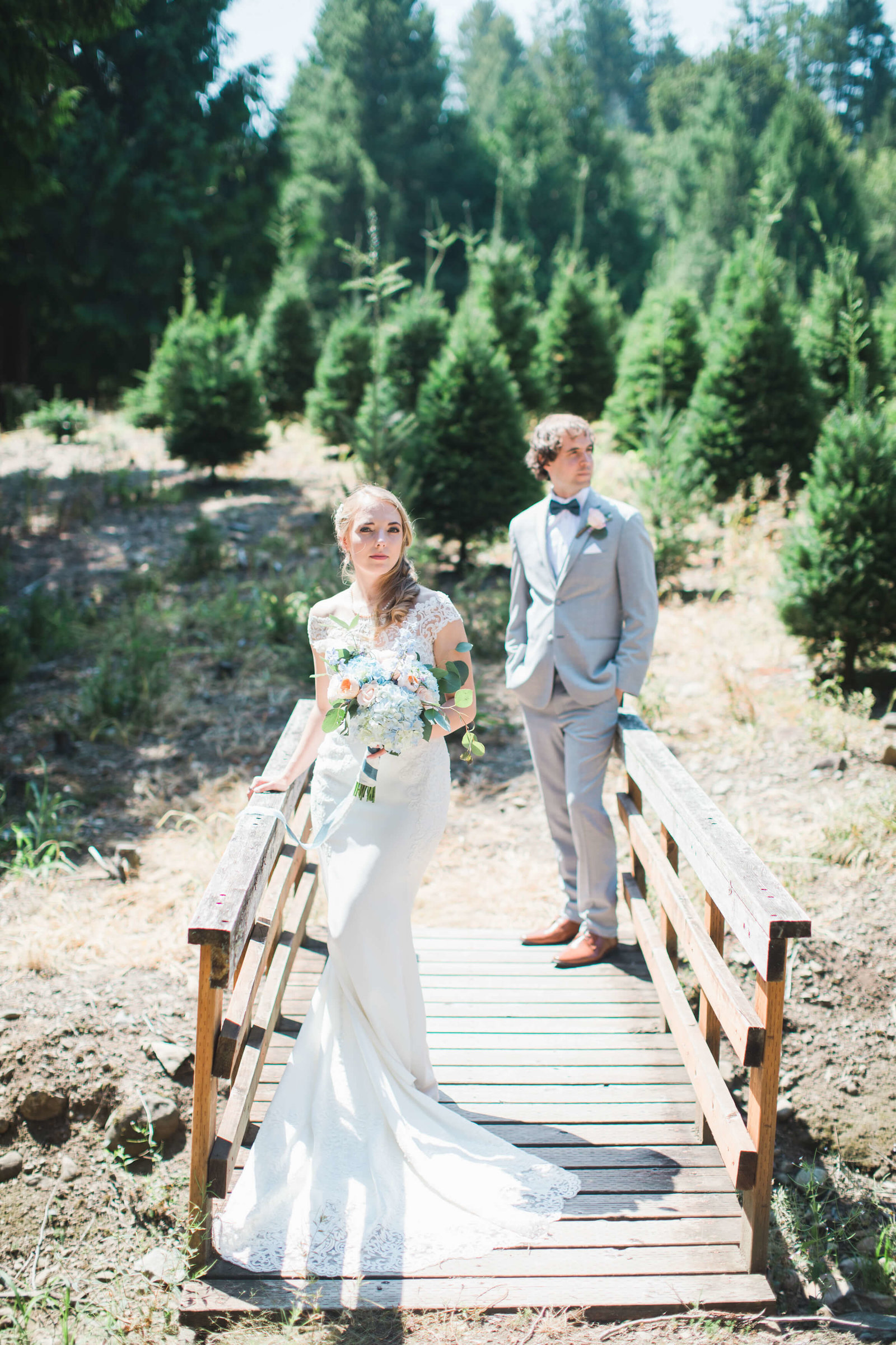 Trinity-tree-farm-wedding-photos-by-Adina-Preston-Photography-2019-108