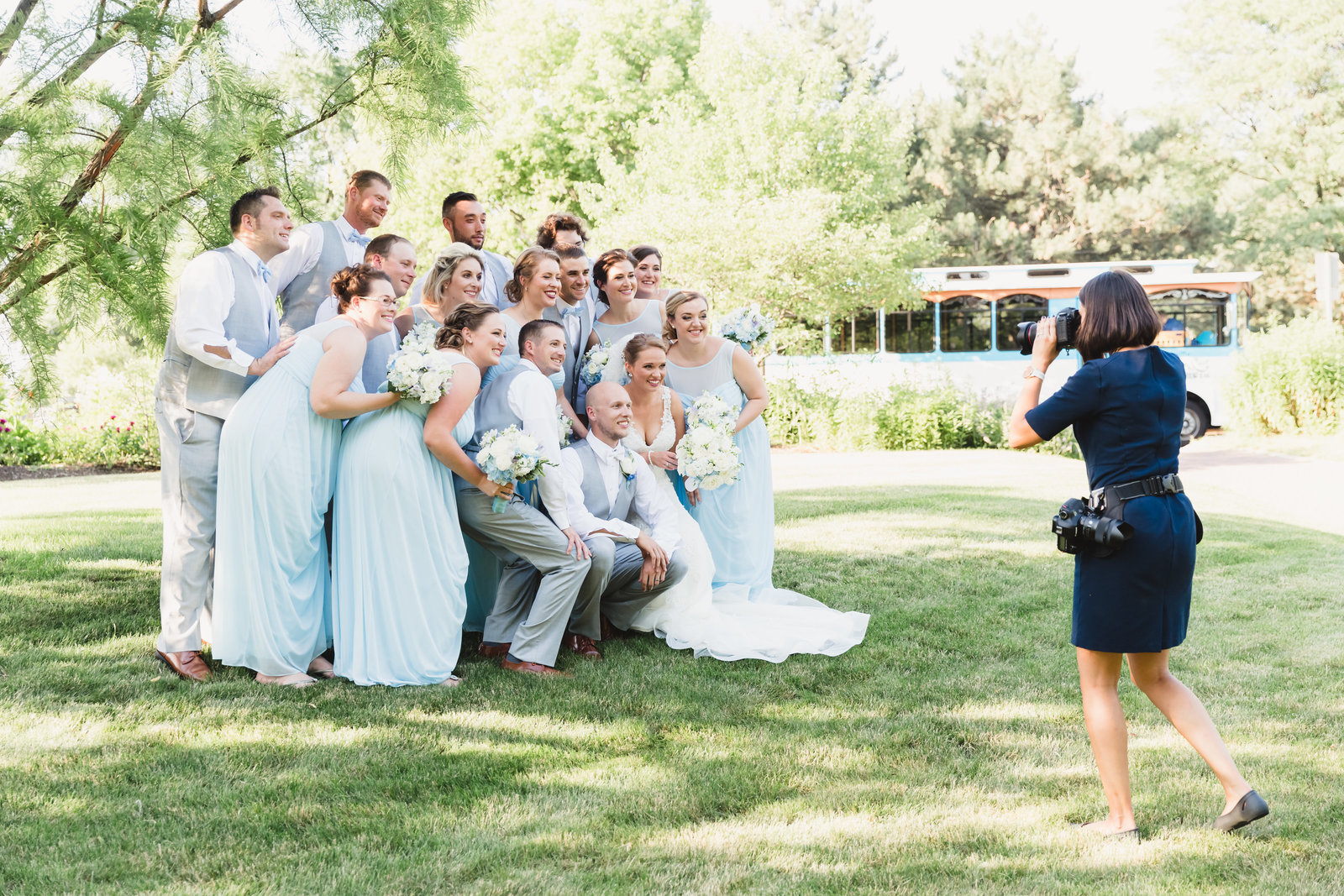 Sarah Crost Photography--0406