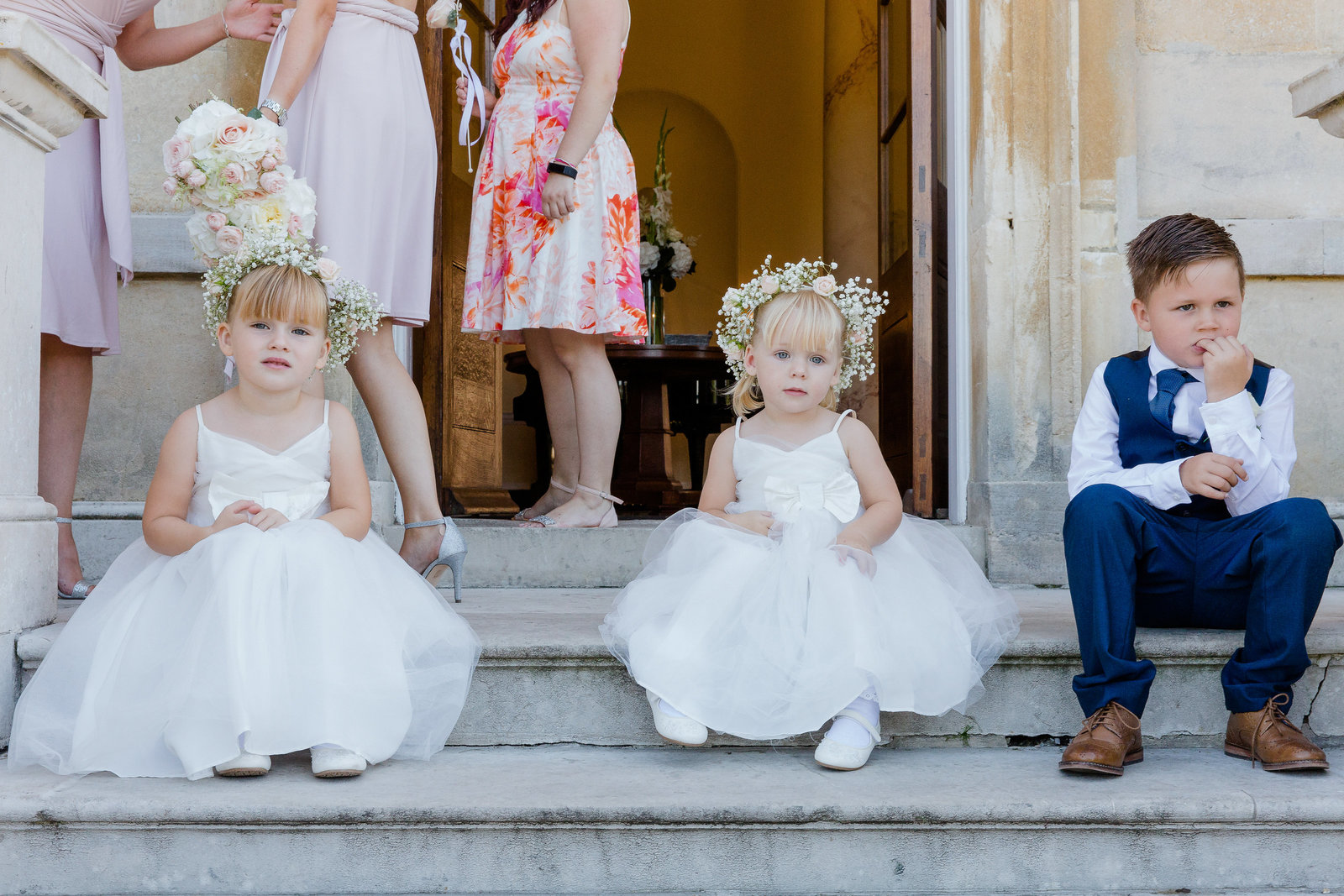 adorlee-130-wedding-photographer-chichester-west-sussex