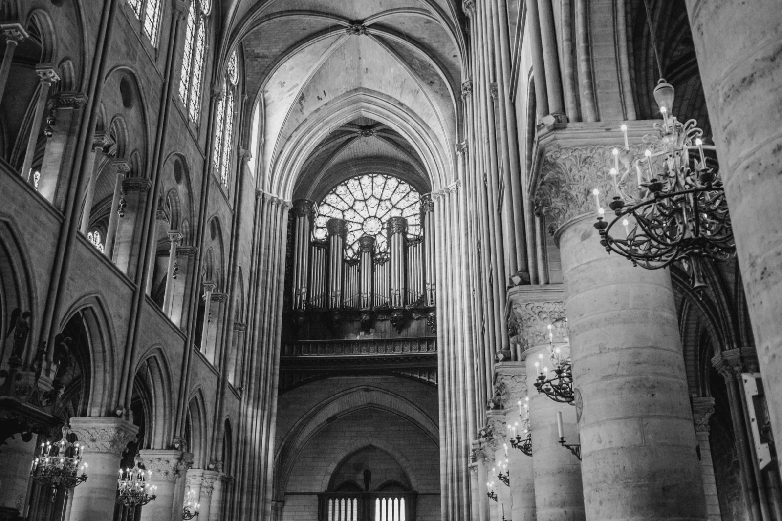notre-dame-paris-france-travel-destination-wedding-kate-timbers-photography-1921