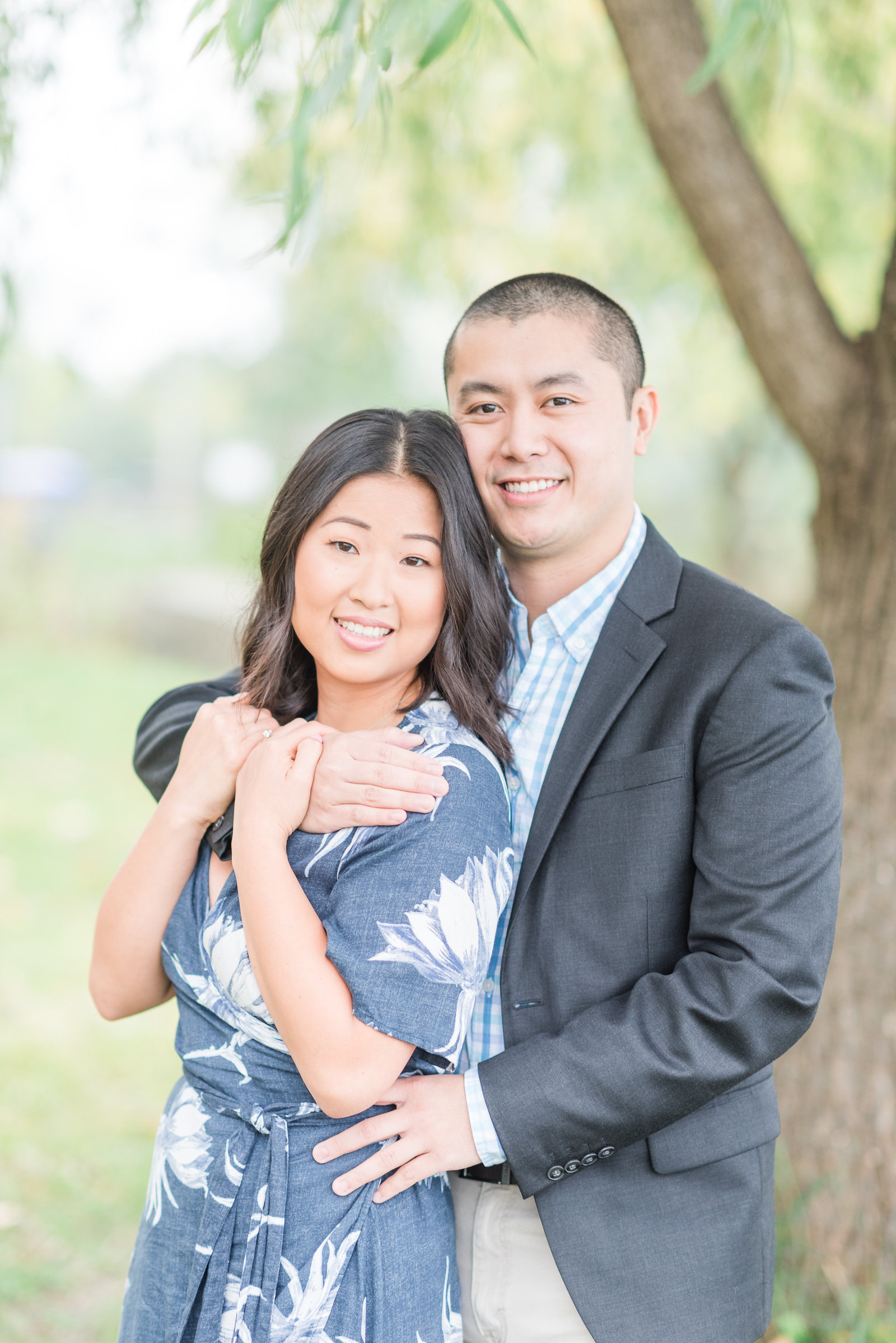 Tracy-Minh-Engagement-163522