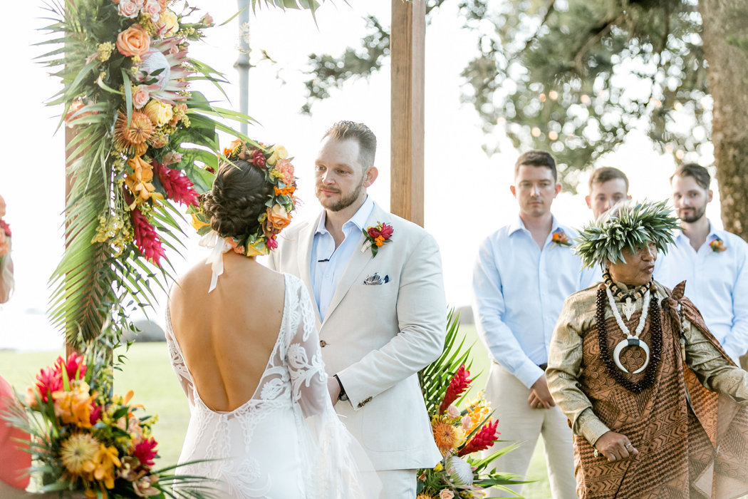 W0518_Dugan_Olowalu-Plantation_Maui-Wedding-Photographer_Caitlin-Cathey-Photo_1896
