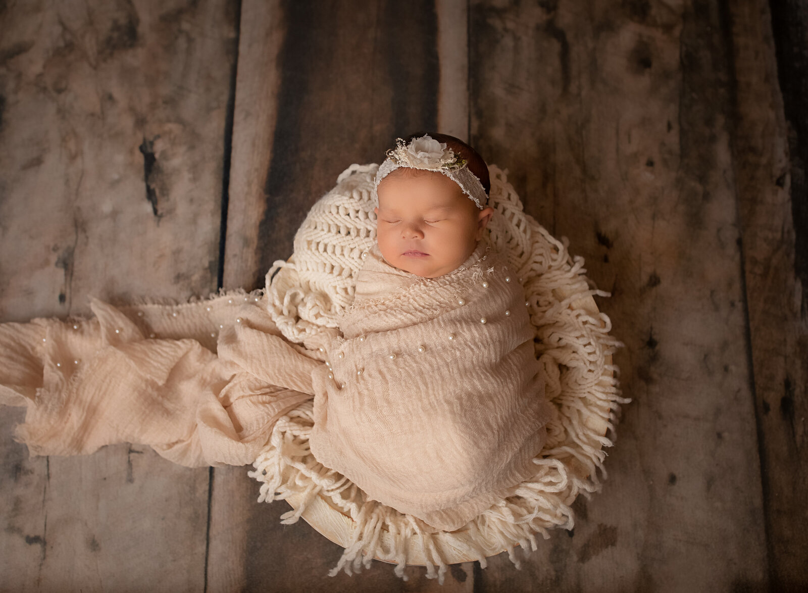 Yuba-City-Newborn-Photographer-22